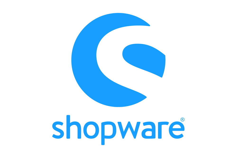 Was ist Shopware?