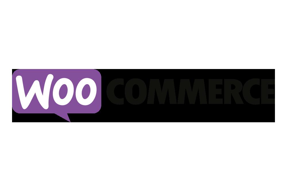 Was ist WooCommerce?
