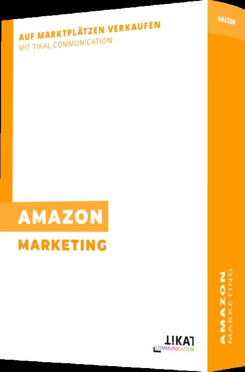 Amazon Marketing für WooCommerce