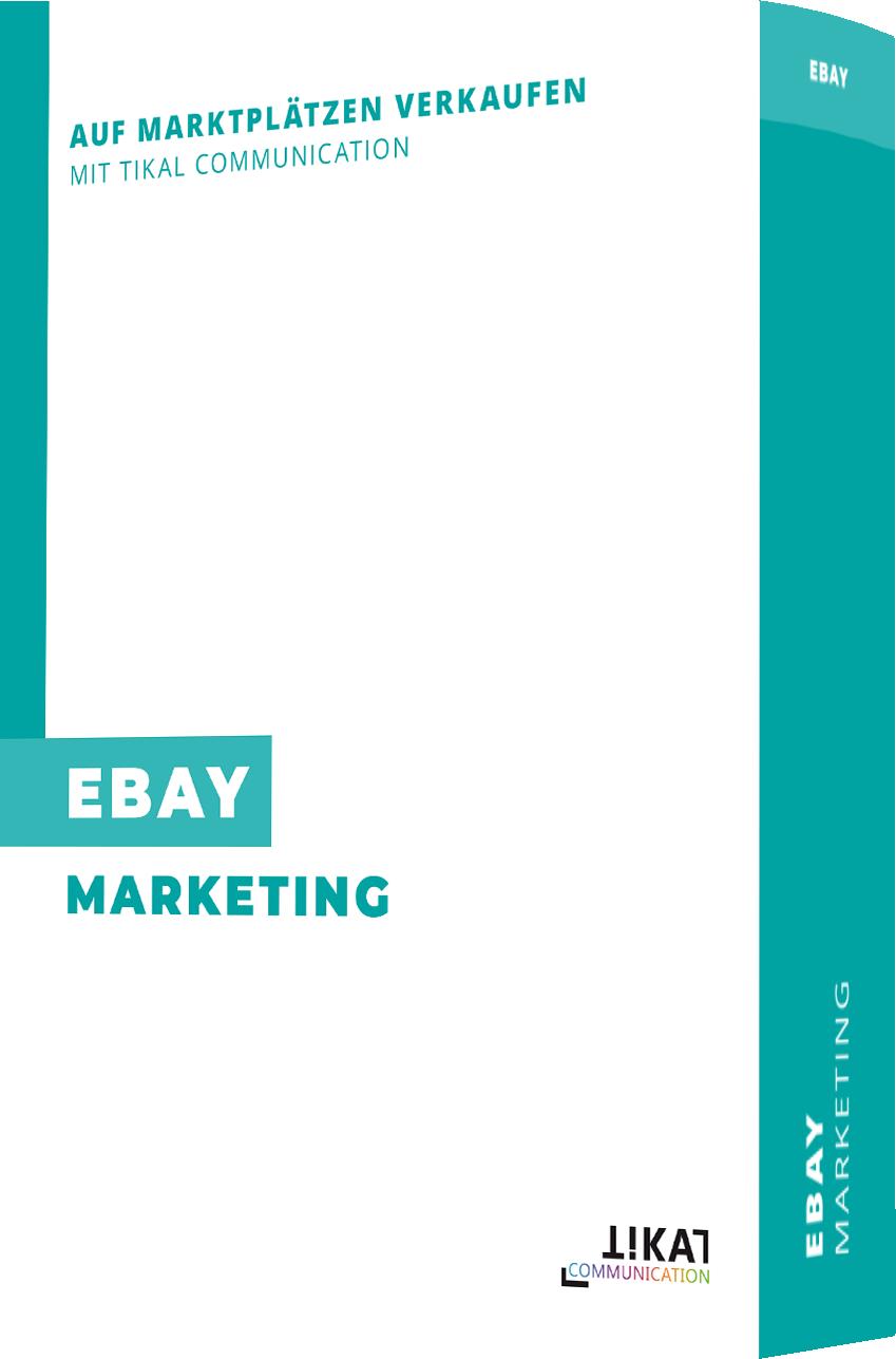eBay Marketing für WooCommerce