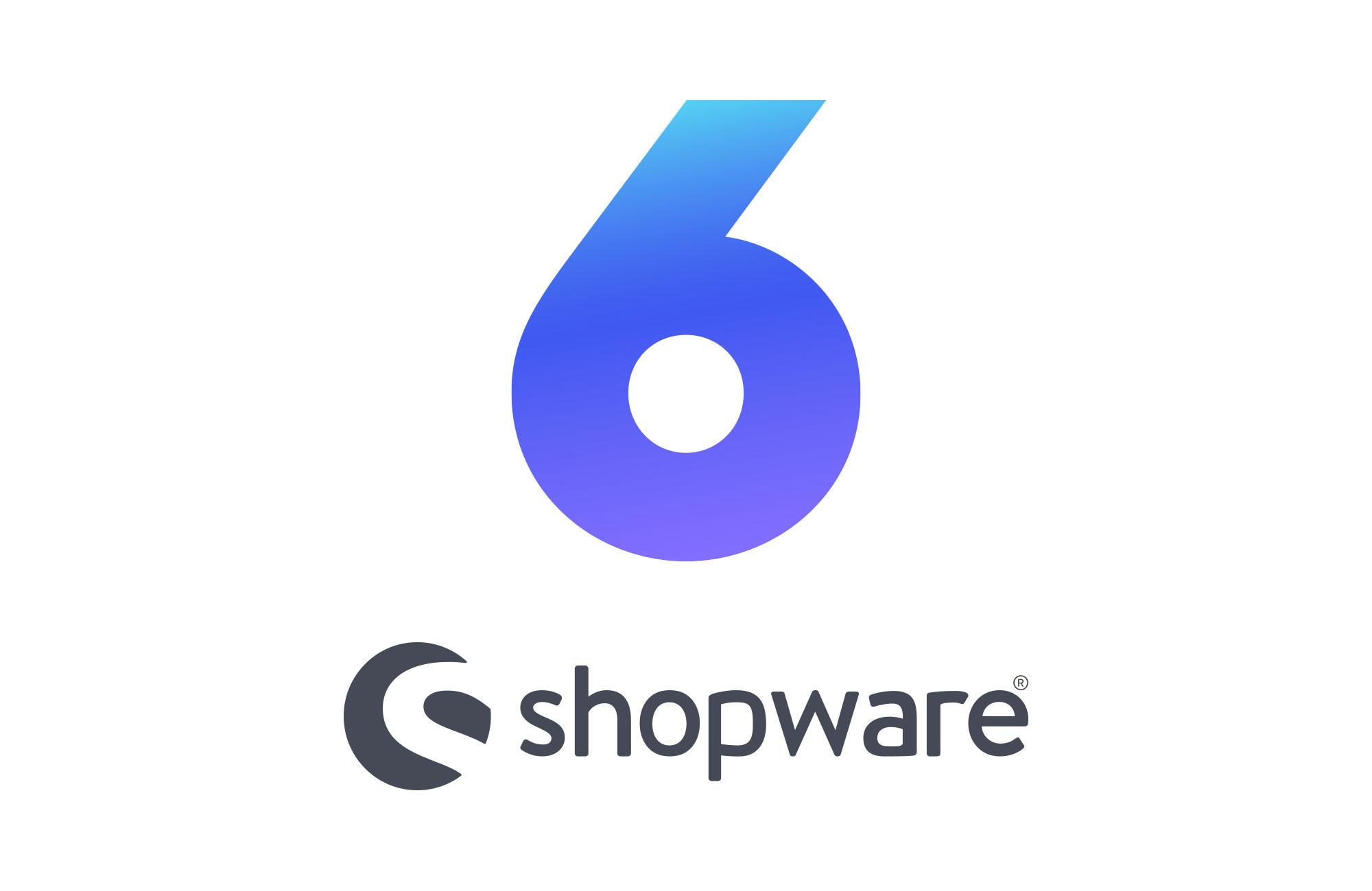 Shopware 6 Lizenz: Kostenlose Community Edition oder kostenpflichtige Professional Edition?